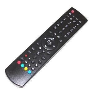 Mando a Distancia para TV ANSONIC 24SMH1, 32SMH1, 40SMF1