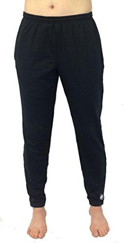 GH Sports Women's Munich Light Pant V2 Medium Black