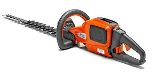 günstig Husqvarna520i HD60 Batteriesicherung 5,1 kg Akku 36V Heckenschere 5,1 kg Vergleich im Deutschland