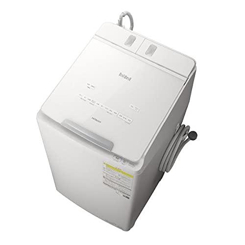 BW-DX100G-Wのサムネイル画像