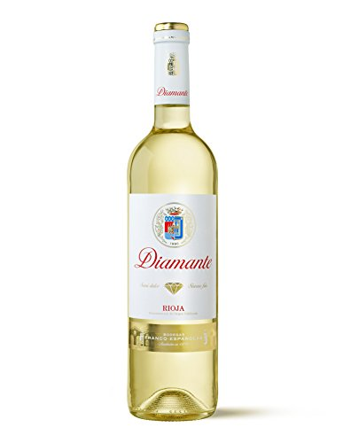 Diamante - 75 Cl.