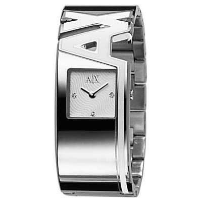 Relógio Armani Exchange - AX4063