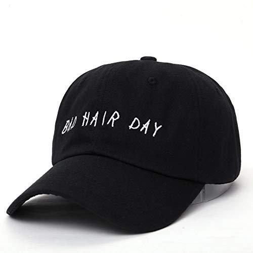 CXKNP Sombrero De Marca Bordado Personalizado Gorra De Béisbol Hombres Y Mujeres De La Moda Sombreros Al por Mayor Al por Mayor