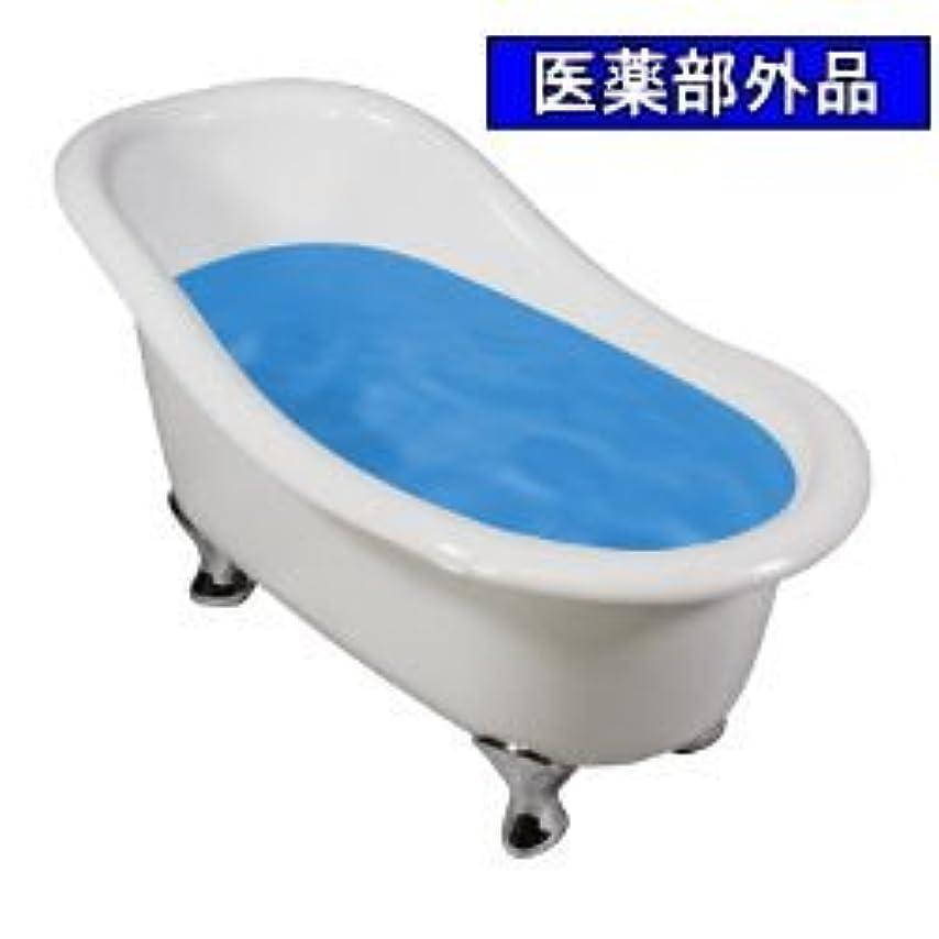 テレビ局微生物ハーネス業務用薬用入浴剤バスフレンド スカイミント 17kg 医薬部外品