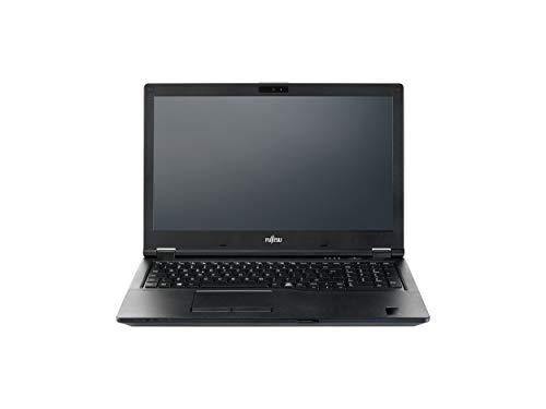 Fujitsu Lifebook E5510 15