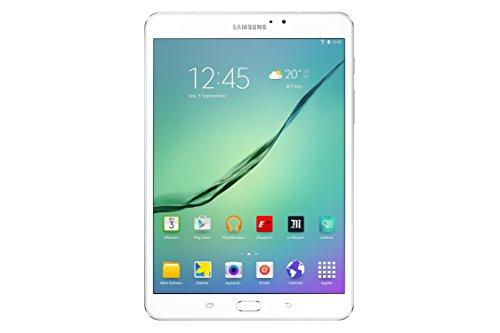 Samsung Galaxy Tab S28.0