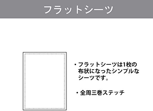フラットシーツ(シングルサイズ150x250cmオリーブ)日本製麻100%リネン洗いリネンフレンチリネン洗いざらし抗菌防臭吸湿乾きが早い北欧天然蒸れないシンプルなカバー【Lina(リーナ)】