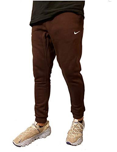 Nike Club Men's Training Joggers (El Dorado, Large)