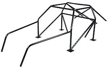 Competition Engineering C3382 Roll Cage