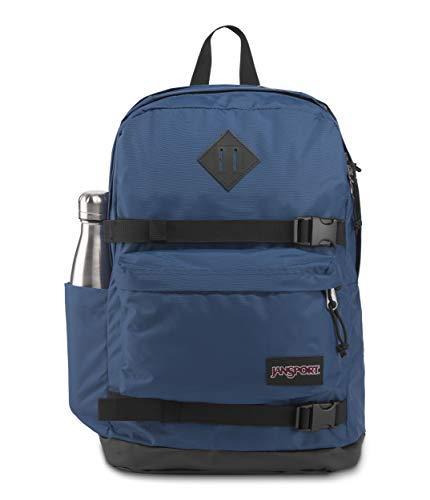 JanSport West Break Backpack
