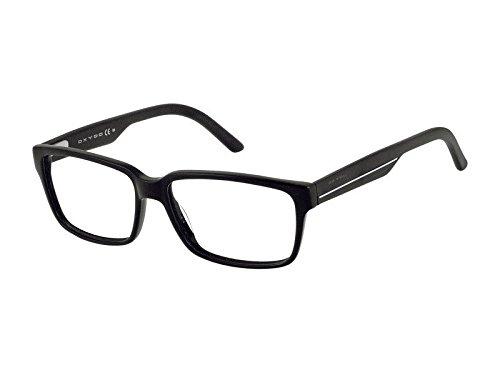 Occhiali da vista per unisex Oxydo OX 443 64H/15 - calibro 54