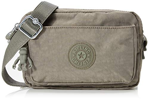 Kipling vrouwen Abanu Cross-Body tas