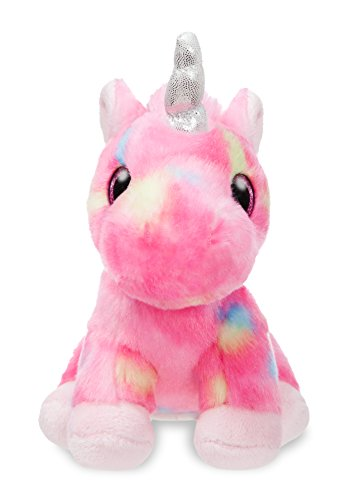Aurora World 60866 Unicorn Rainbow