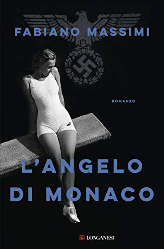 L'angelo di Monaco