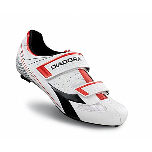 diadora phantom ii | e bike.promo