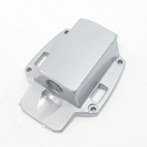 Power Tool Parts Gear Behuizing Cover voor Makita 4300 decoupeerzaag