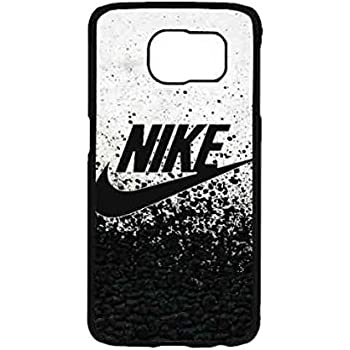 samsung galaxy grand prime coque nike