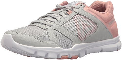 Reebok Yourflex Trainette 10 Mt Cross Trainer voor dames