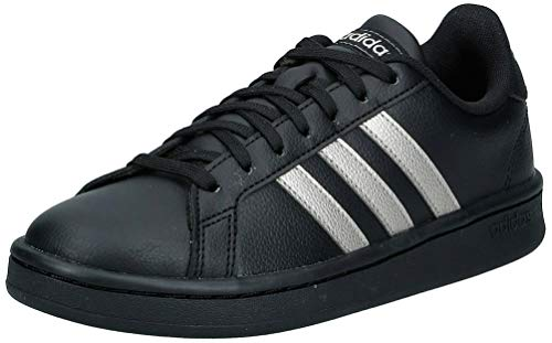 Adidas Grand Court Sneakers voor dames