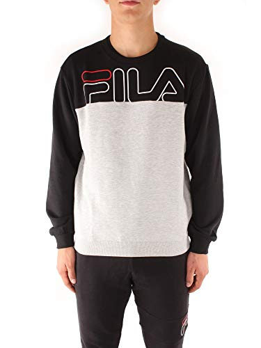 Fila Mannen Shoes FILA RAY TRACER
