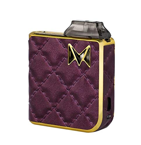 MIPOD ROYAL PLUM LIMITED EDITION