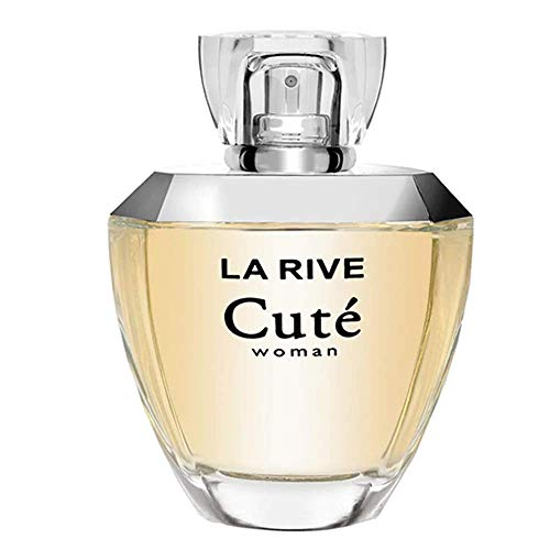La Rive La Rive Cute eau de parfum spray 100 ml