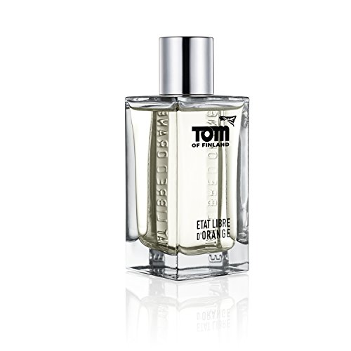 Etat Libre D'Orange - Tom Of Finland - Eau De Parfum - 100ML