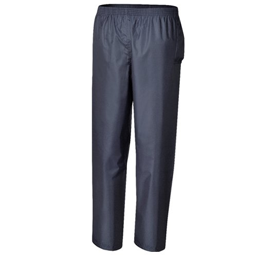 7971E /L Beta Large Waterproof Trousers Pvc Coated Blue