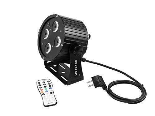 Eurolite PS-4 PS-4 HCL spot · LED-lamp