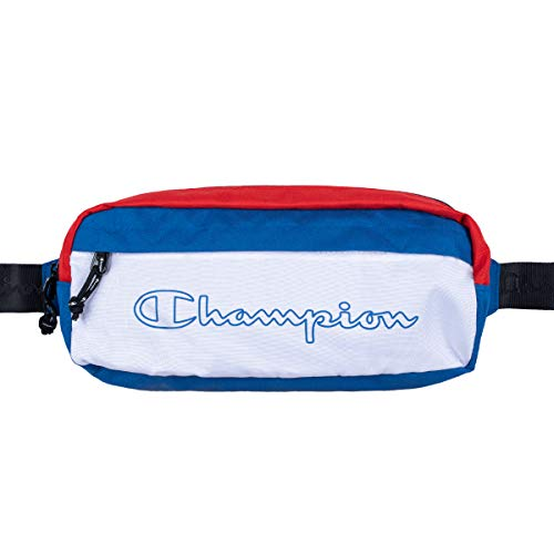 Champion Unisex heuptas Belt Bag 804808