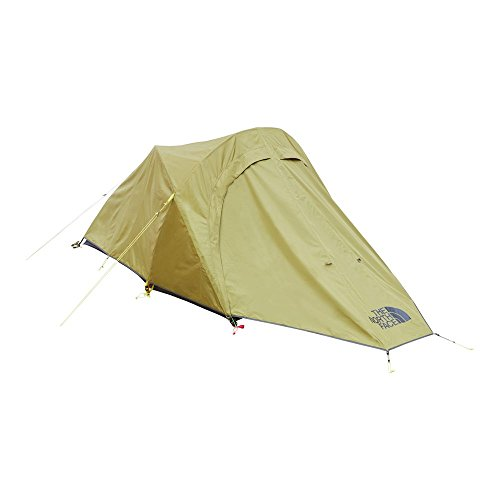 The North Face Unisex's Tadpole DL 2 Tent, New Taupe Green, One Size