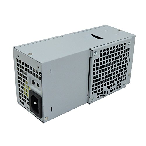 Nadalan 250W chassis voeding voor DELL OPTIPLEX 390 790 990 3010 7010 9010 / VOSTRO 580S 260S 620S V3800 V3900