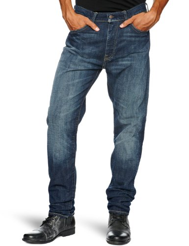 Levi's Vaquero 508 Regular Taper Fit