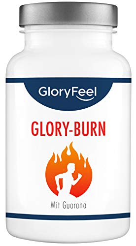 GloryFeel FIT-BURN® Fatburner