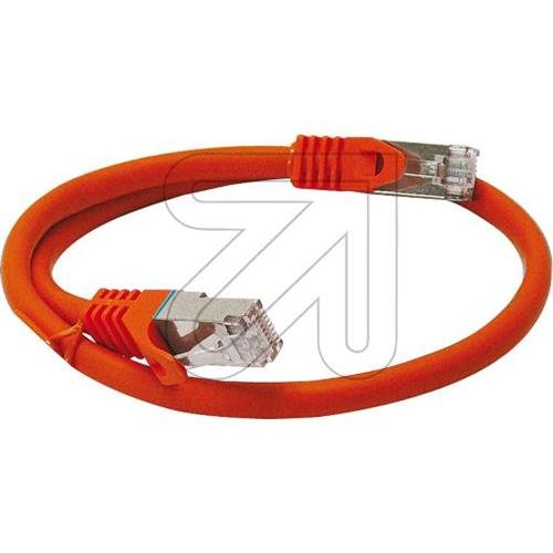 EGB patchkabel Cat. 7 5 m.