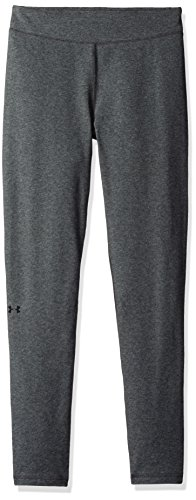 Under Armour Favorite Knit Leggings voor meisjes