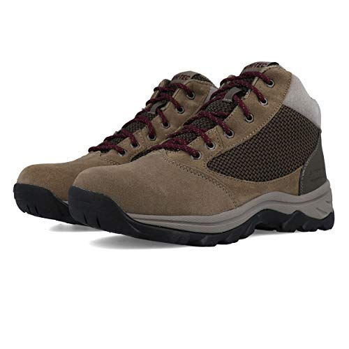 Hi-Tec Trail Peak Agua Proof Women's Bota De Trekking