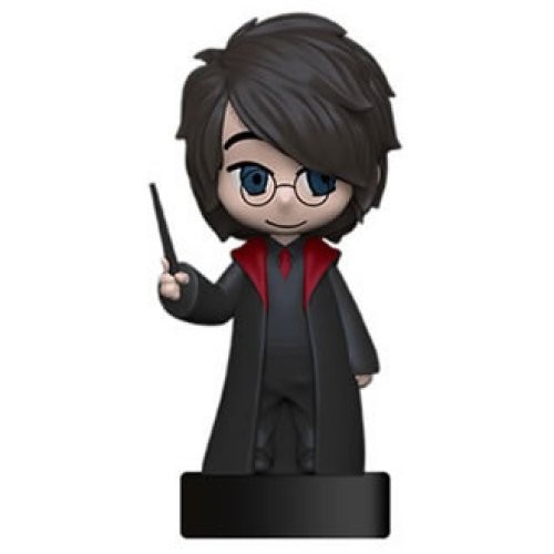 Harry Potter Wizzis 2017 Harry Potter Esselunga Gadget Mini Figures Collezionabili Sorpresine Rowling Disney