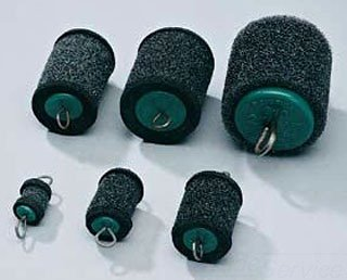 """Greenlee 609 Single Piston for 3/4"""" Conduit - All Types by Greenlee"""