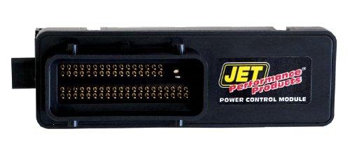 Jet Performance 21410 Jet Power Control Module Stage 1
