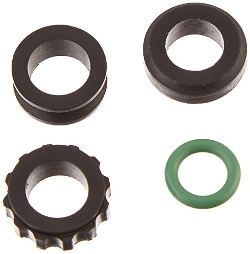 GB Remanufacturing 8-011 Fuel Injector Seal Kit