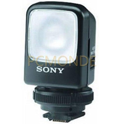 Sony HVL-S3D 3 Watt DC Video Light