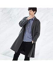 【本日限定】tk.TAKEO KIKUCHI ほか ファッションアイテムがお買い得