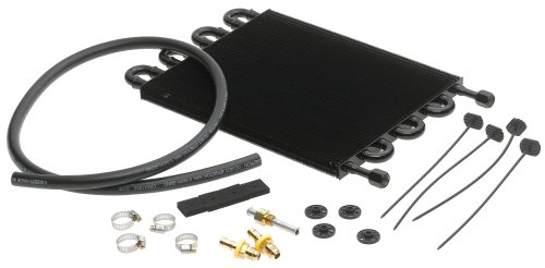 Automotive Performance Transmission & Parts