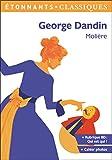 George Dandin (Théâtre) - Format Kindle - 9782081491892 - 2,49 €