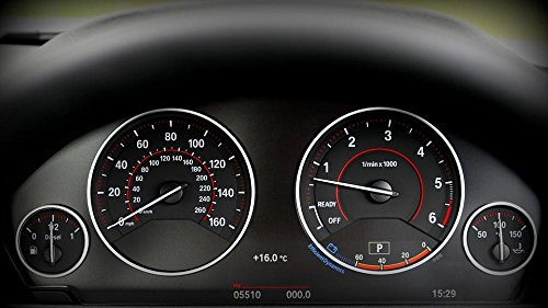 Gifts Delight Laminated 42x24 inches Poster: BMW Car Vehicle Transportation Auto Transport Automobile Style Speed Modern Automotive Power Design Luxury Drive Performance Motion Motor Technology Fast