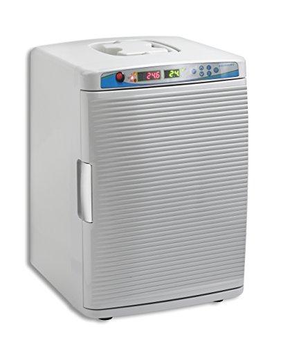 Benchmark - myTemp Mini CO2 benchtop incubator by Benchmark