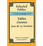 Jean De la Fontaine fables T1 - Z'Editions - 01/11/1997