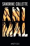 Animal (Sueurs froides) - Format Kindle - 9791091211963 - 9,99 €