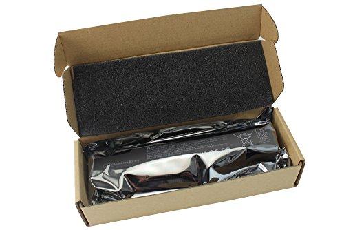 Gomarty 9 Cell Battery for HP Probook 6360b 6460b 6465b 6470b 6475b 6560b 6565b 6570b Elitebook 8460p 8460w 8470p 8470w 8560p 8570p 8570w CC06 CC06XL CC09 628666-001 628668-001 628670-001 631243-001